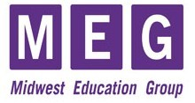 Midwest Education Group